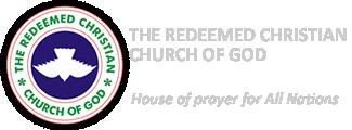 RCCG Olive Tree Parish